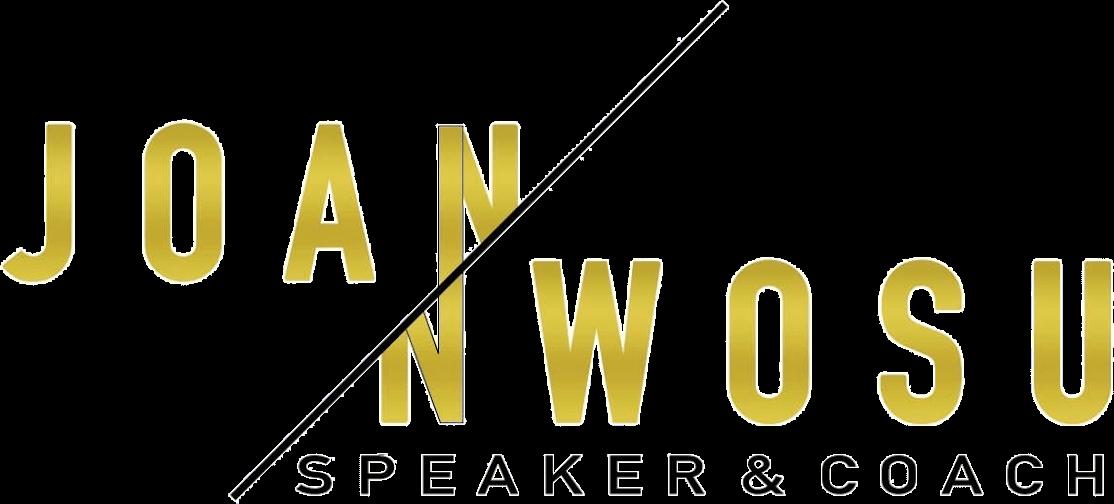 Joan Nwosu