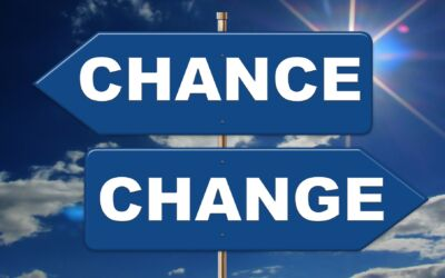 Important factors to consider when changing careers